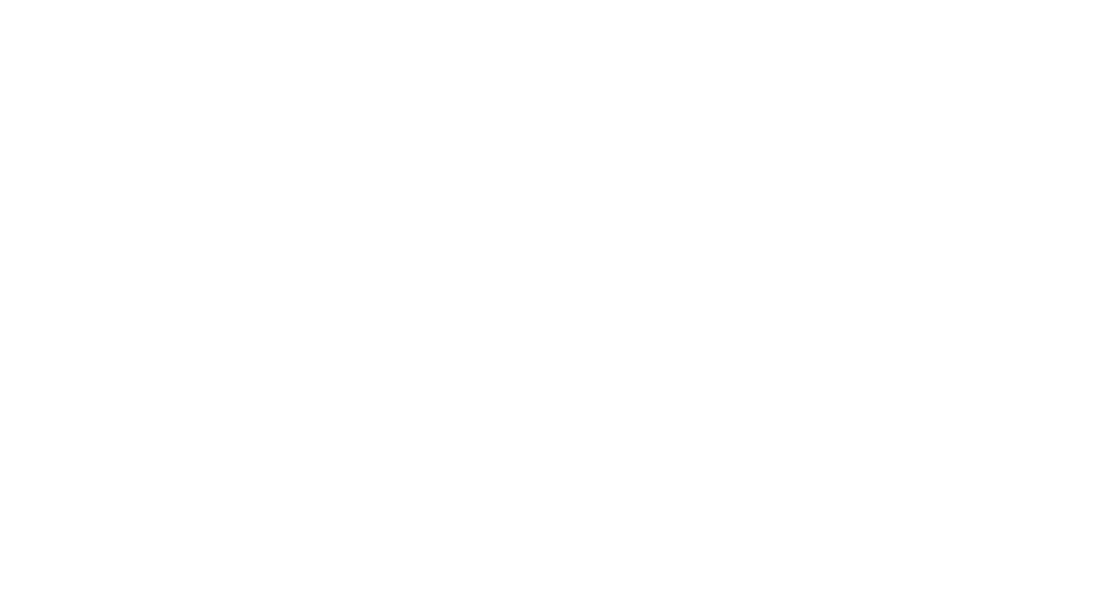Josephine Bonaparte - Ihr Schönheitssalon in Berlin