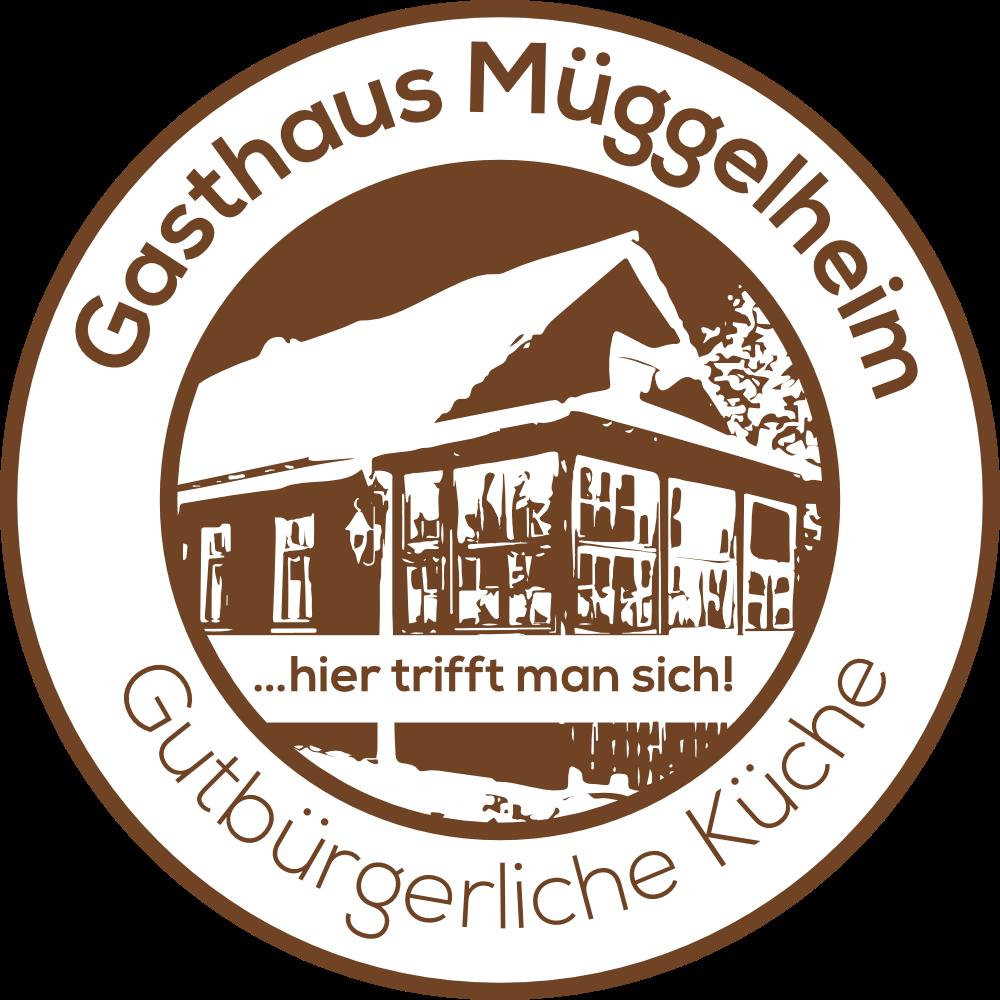 Gasthaus Müggelheim Berlin