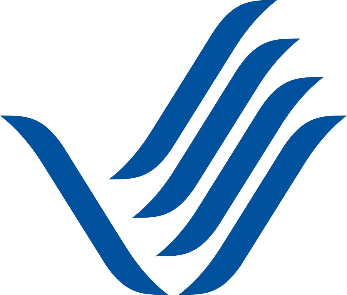 Servisa - Dienstleistungen für die Immobilienwirtschaft GmbH