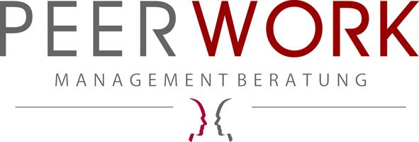 PeerWork Managementberatung Düsseldorf