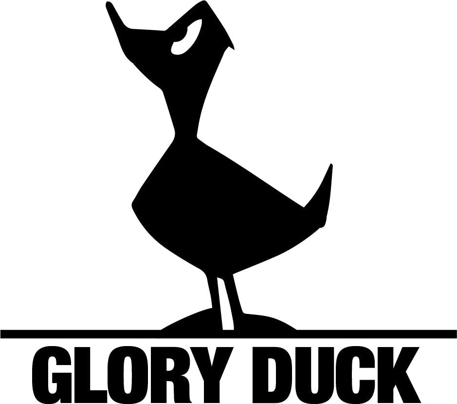 Glory Duck - Modernes asiatisches Restaurant in Berlin Friedrichshain