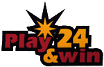 Play 24 & Win