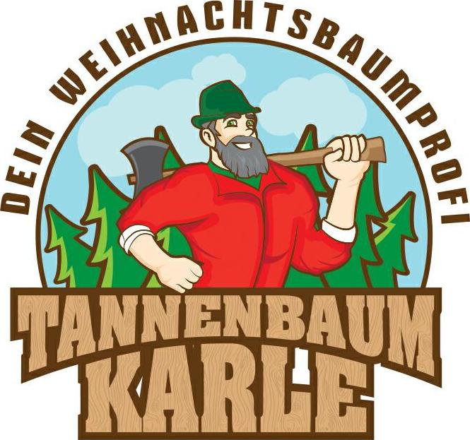Tannenbaum Karle - Weihnachtsbäume & Tannenbäume Online bestellen