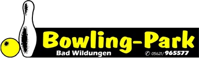 Bowlingpark