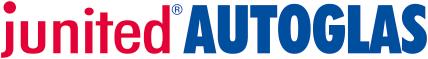 Autoglas Kamp-Lintfort - Ihr Experte für Autoglas und Tönungsfolie