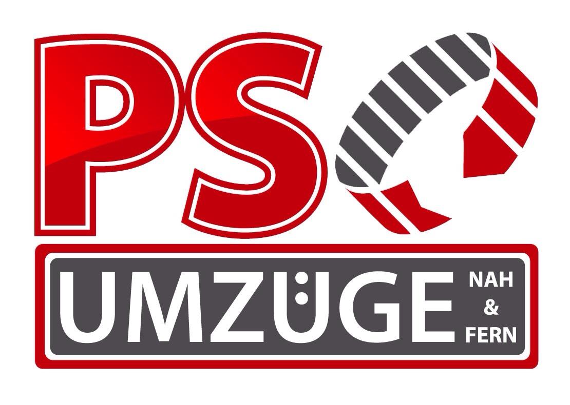 PS Umzüge - nah und fern in Berlin