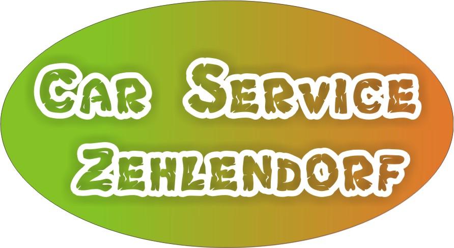 Car Service Zehlendorf - KFZ Werkstatt in Berlin