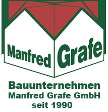 Bauunternehme Manfred Grafe GmbH seit 1990