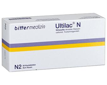 Magen-Darm Ultilac® N