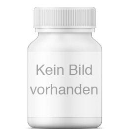 Produkte für die Nephrologie Calciumacetat Prorenal®
