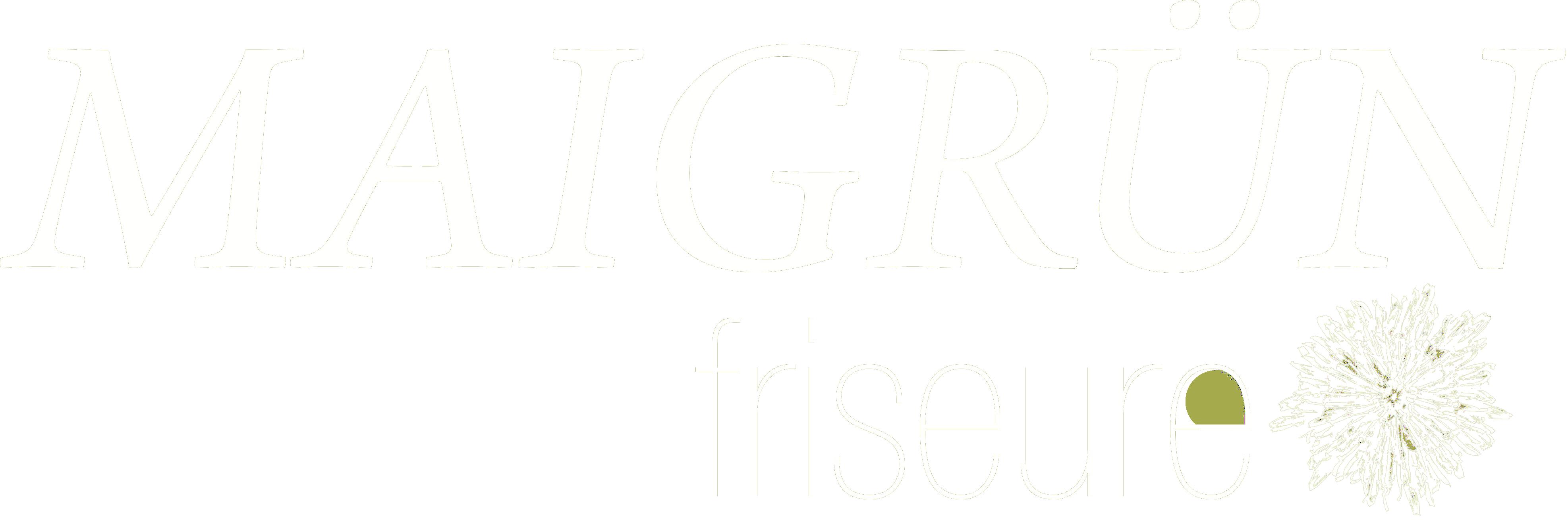 Maigruen Friseure Sabine Rauen - Ihr Friseur in Berlin Lichterfelde