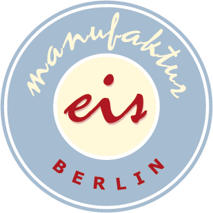 Eis Manufaktur Berlin