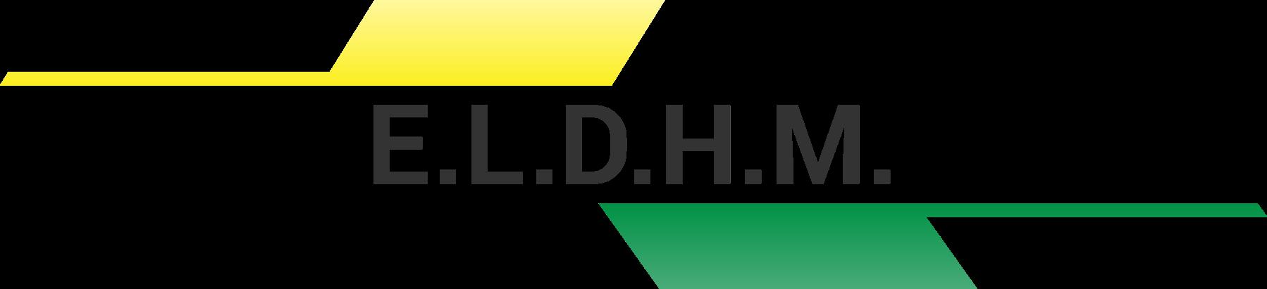 E.L.D.H.M. - Bauunterehmen aus Mannheim nähe Heidelberg