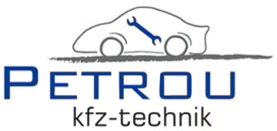 Petrou Kfz-technik