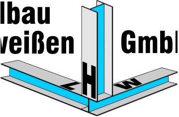 LHW Stahlbau & Schweißen GmbH - Stahlbau-, Schlosser- & Metallbauarbeiten in Berlin und Brandenburg