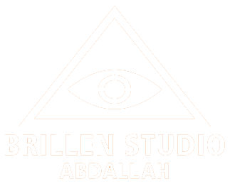 Brillen Studio in Berlin