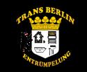 TransBerlin Umzüge & Transporte