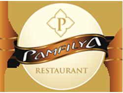 Restaurant Pamfilya -  Türkisches Restaurant in Berlin