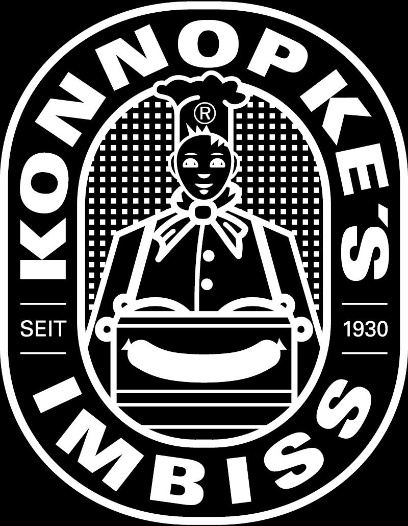 Konnopke's Imbiss - Seit 1930 in Berlin