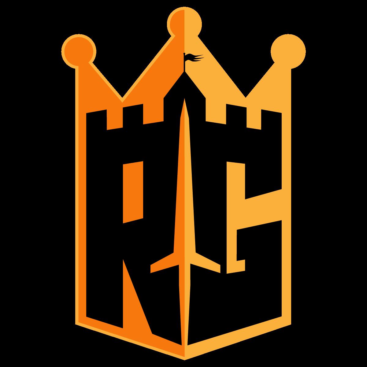Romeryo Gaming - Let's Plays und Streaming in Berlin