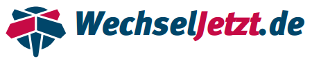 WechselJetzt.de  <http://wechseljetzt.de></http:>- nur seriöse Anbieter