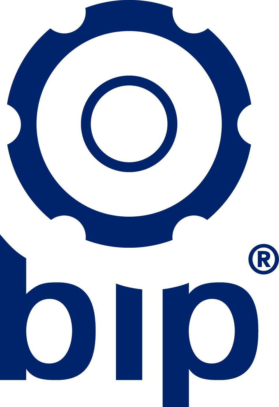 BIP-Industrietechnik GmbH