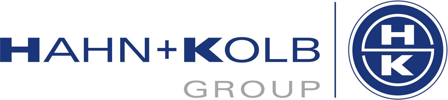 Hahn + Kolb Group