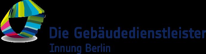 Die Gebäudedienstleister Innung Berlin