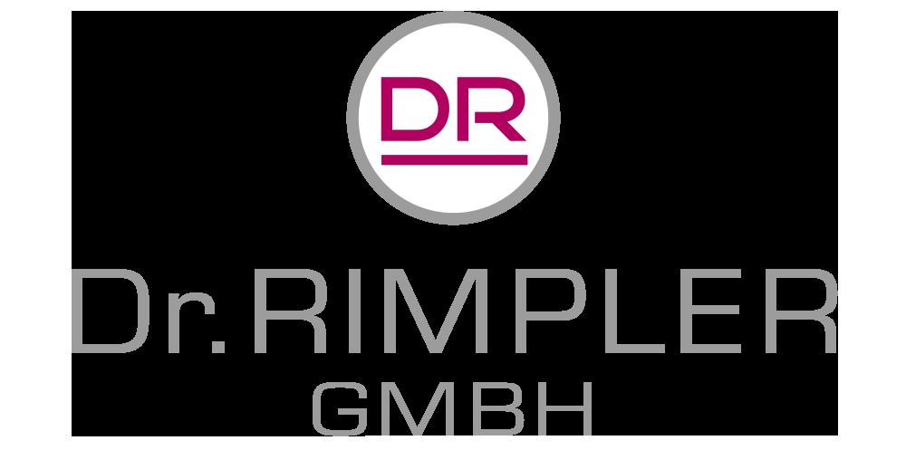 Dr. Rimpler GmbH