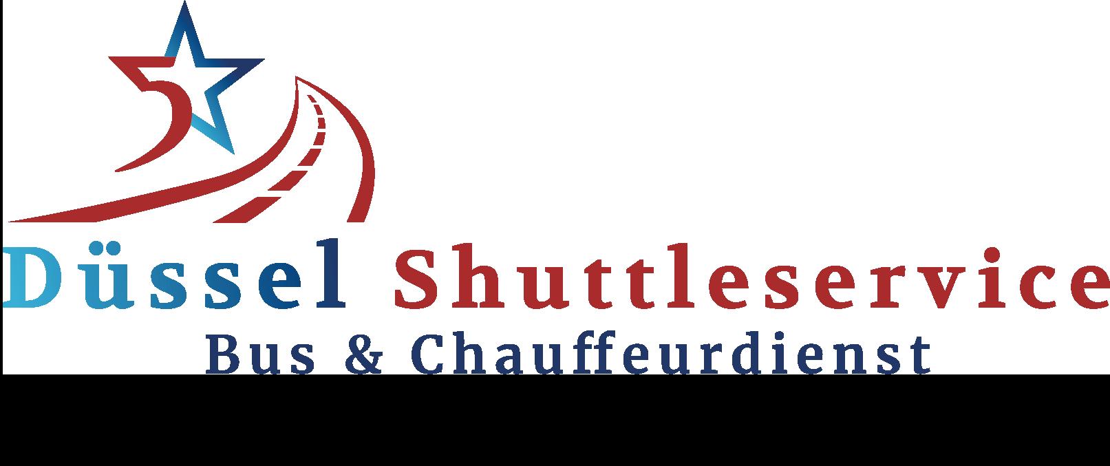 Düssel-Shuttleservice GmbH