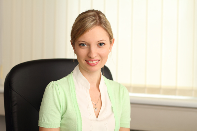 Olga Bilousko
