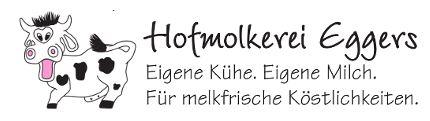 Hofmolkerei Eggers