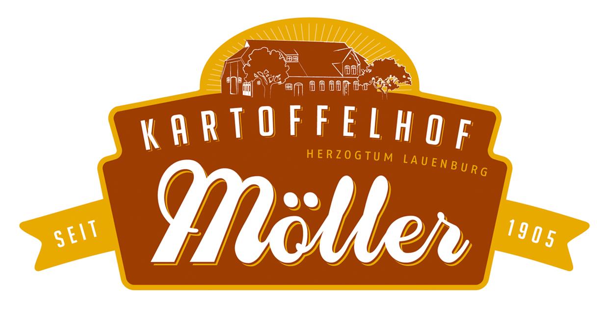 Kartoffelhof Möller