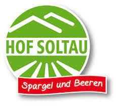 Hof Soltau