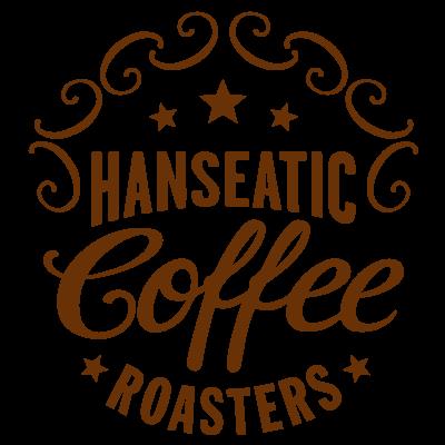 Hanseatic Coffee