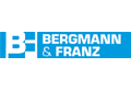 Bergmann und Franz