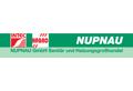 Nupnau