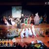 """Kinderoper: Mozarts """"Bastien und Bastienne"""""""