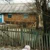 Ein Wohnhaus in Juskivzi