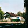 Im Ortskern von Juskivzi