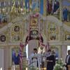 Kirche Juskivzi