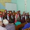 Festveranstaltung in Lanivzi