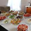 Ein Festessen