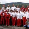 Schluchsee 2004