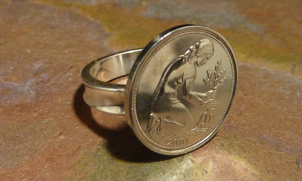 Wirtschafts-Wunder Ring