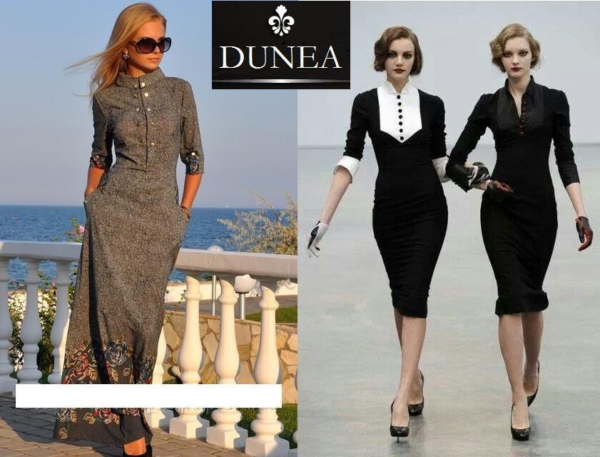 reputable site 38cc3 7946a schicke kleider für mollige - business lady fashion