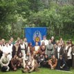 Treffen 2012 - 10 Jahre OotF
