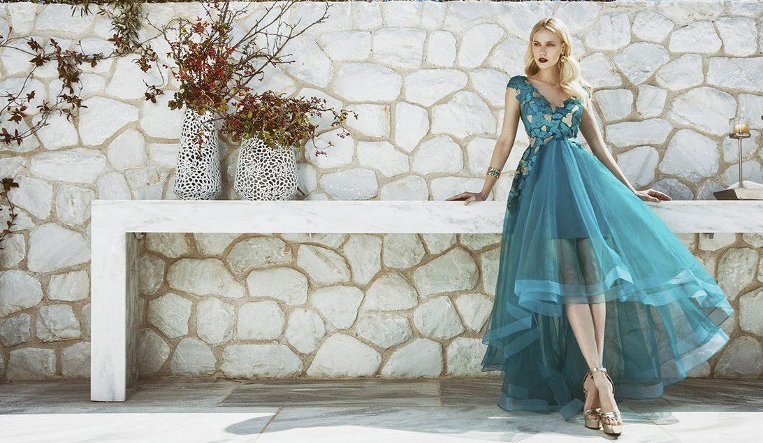 reputable site 13b90 1e67b schicke kleider für mollige - business lady fashion