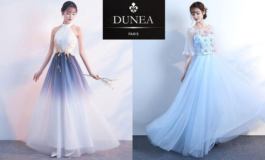 zuverlässige Qualität großer Diskontverkauf Spitzenstil schicke kleider für mollige - business lady fashion