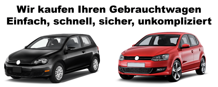 Wir Kaufen Dein Auto Wiesbaden Autoankauf Wiesbaden